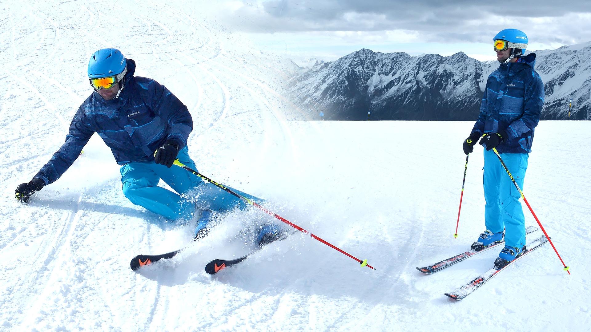 Pánsky lyžiarsky set Oneill