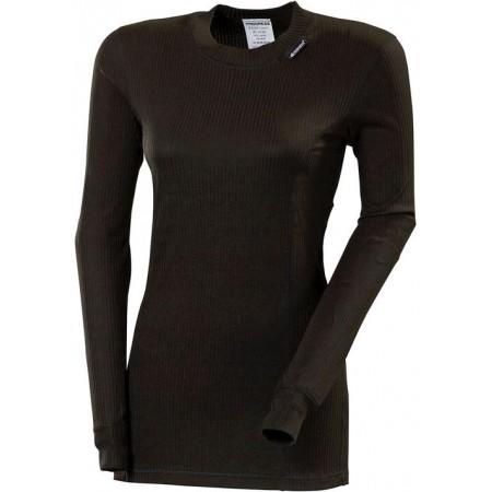 ML NDRZ - Dámske funkčné tričko - Progress ML NDRZ - 1