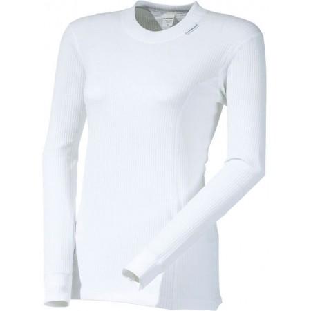 ML NDRZ - Dámske funkčné tričko - Progress ML NDRZ - 2