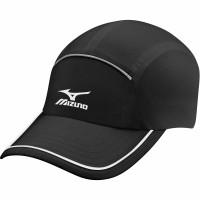 Mizuno DRYLITE CAP - Bežecká šiltovka