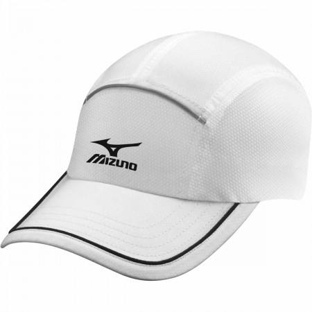 Bežecká šiltovka - Mizuno DRYLITE CAP