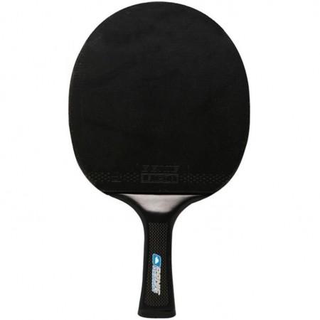 Raketa na stolný tenis - Donic CARBOTEC 20 - 1