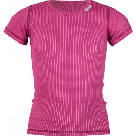 MS NKRD - Detské funkčné tričko - Progress MS NKRD