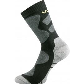 Boma AVION - Ponožky