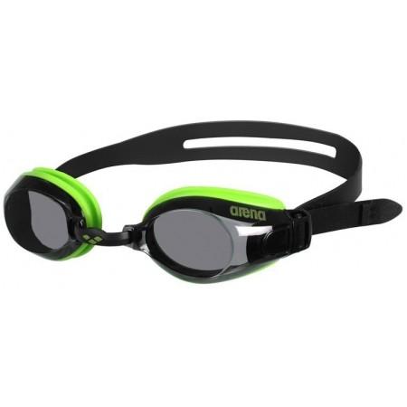 Plavecké okuliare - Arena ZOOM X-FIT