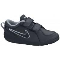 Nike PICO 4 PSV - Detská obuv pre voľný čas - Nike