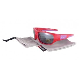 Lotto SPORT SUNGLASSES