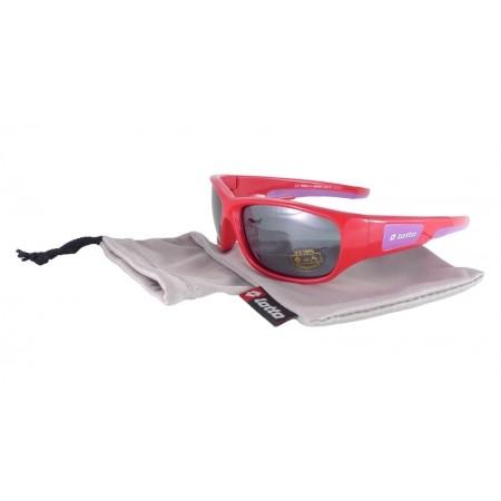 Detské slnečné okuliare - Lotto SPORT SUNGLASSES - 1