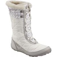 Columbia MINX MID II OH - Dámska zimná obuv