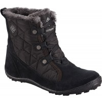 Columbia MINX SHORTY OH - Dámska zimná obuv