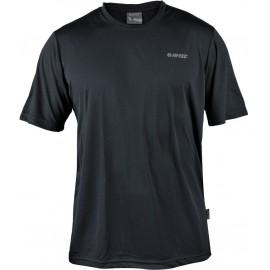Hi-Tec MEMMO MEN TEE - Pánske technické tričko