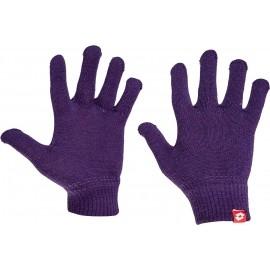 Lotto ELEN - Detské pletené rukavice