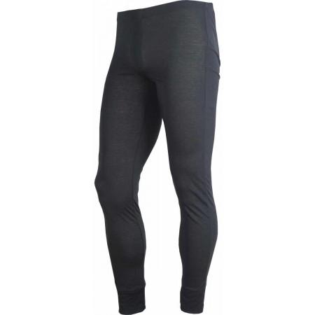 ACTIVE M pant - Pánske funkčné nohavice - Sensor ACTIVE M pant
