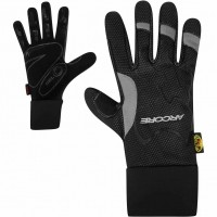 Arcore AG-2101 - Zimné rukavice