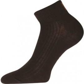 Boma SETRA - Unisex športové ponožky