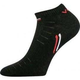 Boma REX - Unisex športové ponožky