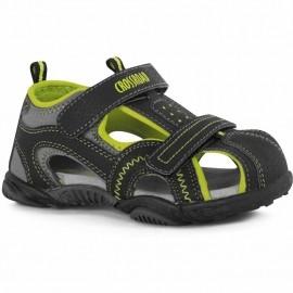 Crossroad MARILU - Detské sandále - Crossroad