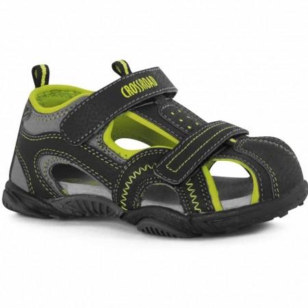 MARILU - Detské sandále - Crossroad MARILU
