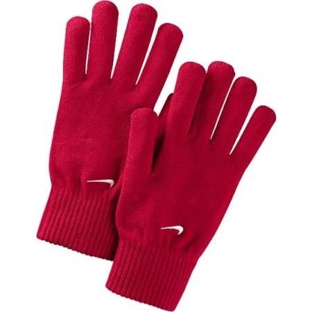 Pletené rukavice - Nike KNITTED GLOVES