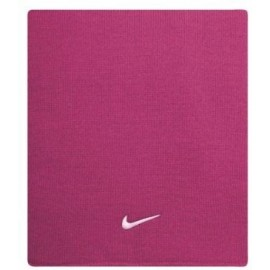 Nike KNITTED SCARF