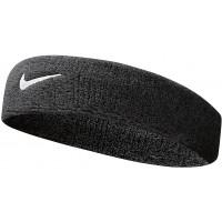 Nike SWOOSH HEADBAND - Čelenka - Nike