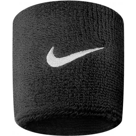 Potítko - Nike SWOOSH WRISTBAND