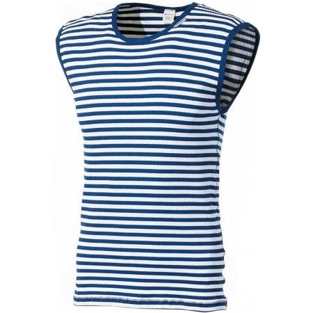 Pánske funkčné tričko - Progress MLS NSC SCAMPOLO