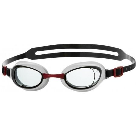 AQUAPURE - Plavecké okuliare - Speedo AQUAPURE