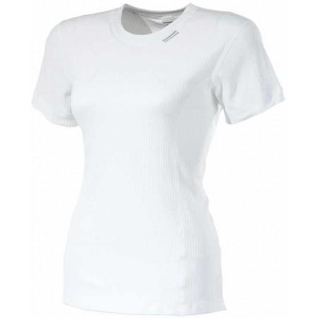 Dámske funkčné tričko - Progress ML NKRZ