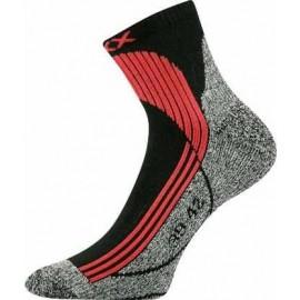 Boma UNICA - Unisex turistické ponožky