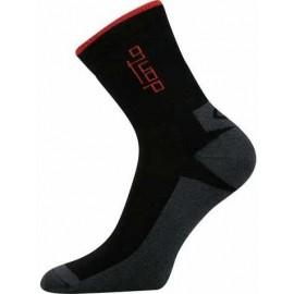 Boma TRIM - Unisex športové ponožky