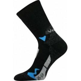 Boma BOLT - Unisex turistické ponožky