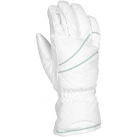Reusch MALINA 13 - Dámske lyžiarske rukavice