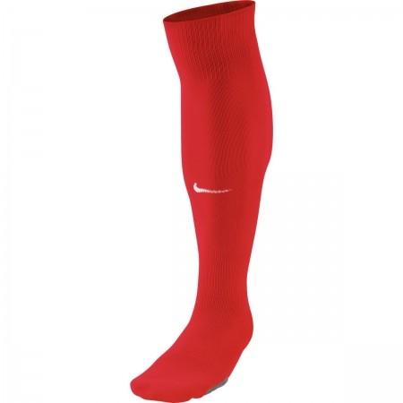 Futbalové štulpne - Nike PARK IV SOCK - 2