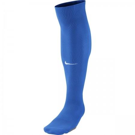 Futbalové štulpne - Nike PARK IV SOCK - 3