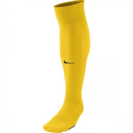 Futbalové štulpne - Nike PARK IV SOCK - 4