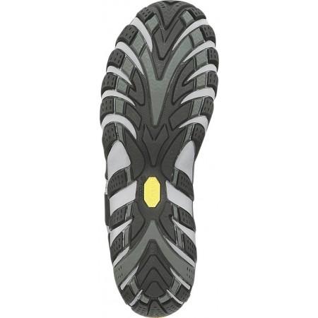 WATERPRO MAIPO - Pánska športová obuv - Merrell WATERPRO MAIPO - 2