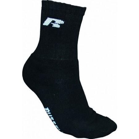 Športové ponožky - Russell Athletic SOCKS 3PPK