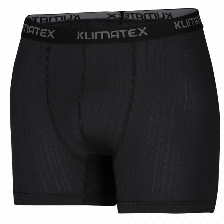 BAX - Pánske funkčné boxerky - Klimatex BAX - 1