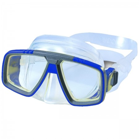 Potápačské okuliare - Saekodive 1082 P