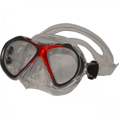 Potápačské okuliare - Saekodive M 2204 AS