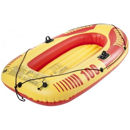 Nafukovací čln - HS Sport TROPICANA - 1