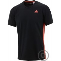 adidas ESSENTIALS 3S MID TEE