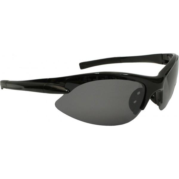 Blizzard 90336 - Slnečné okuliare