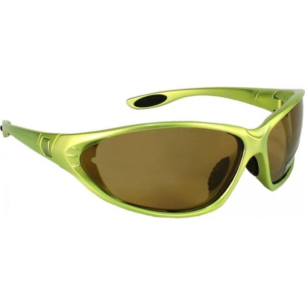 Blizzard J61 - Slnečné okuliare