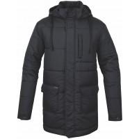 Loap TAPIS - Pánsky zimný kabát