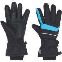 Loap NINO - Detské zimné rukavice