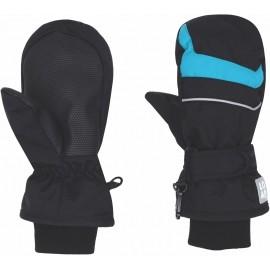 Loap NICO - Detské palcové rukavice