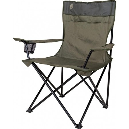 Skladacia stolička - Coleman STANDARD QUAD CHAIR