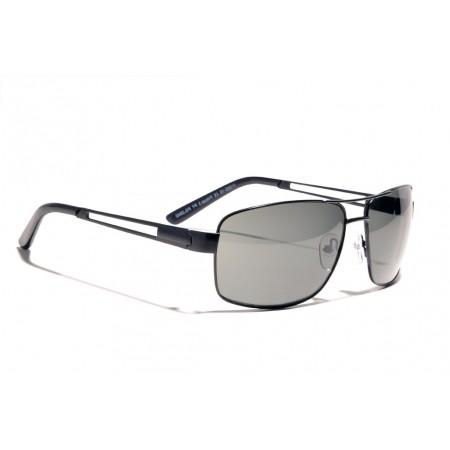 Módne pánske slnečné okuliare - GRANITE Slnečné okuliare